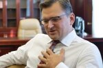 """У Зеленського прокоментував загострення в Нагірному Карабасі: """"Глибоко занепокоєні"""""""