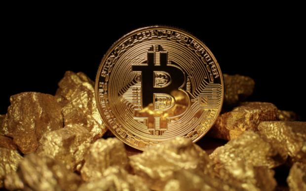 Курс биткоина на 22 июня: главная криптовалюта неизбежно летит вниз