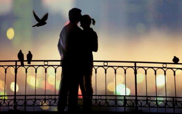 Астрологи определили лучших и худших мужей по знаку Зодиака