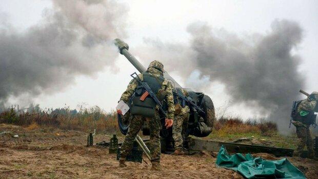Боевики устроили украинским защитникам адскую выходные: ВСУ дали мощный отпор, детали