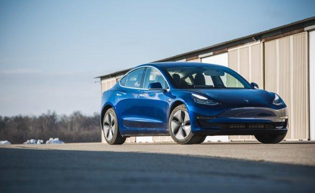 Вчені створили найекономічніший автомобіль у світі: його поява вб'є Tesla
