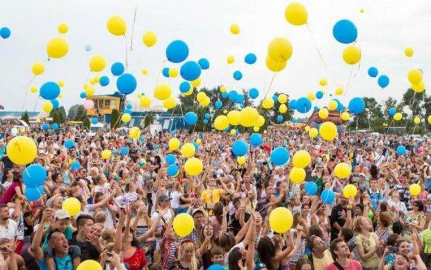 Витерли ноги об українців: поляки покарані за злодіяння