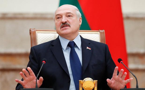 """Кандидатка на """"Евровидение 2019"""" записалась в жены к Лукашенко"""