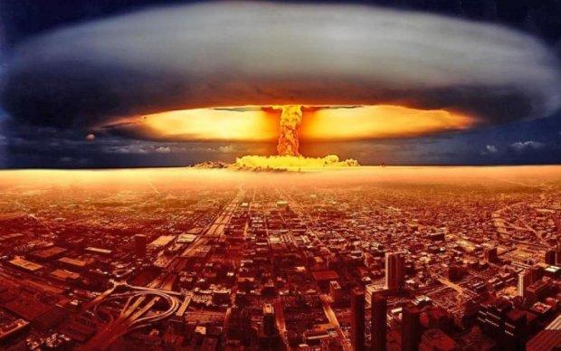 Цар-бомба і сотні тисяч жертв: найсмертоносніші ядерні вибухи в історії