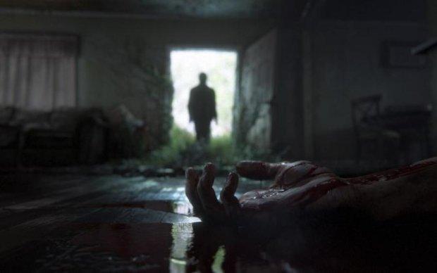 Трейлер культової гри змусить ваш дисплей кровоточити