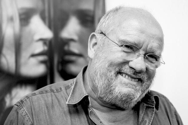 Умер любимый фотограф Harper's Bazaar, Vogue и Rolling Stone Питер Линдберг