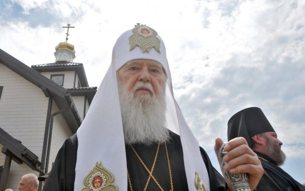 РПЦ зобов'язана визнати участь у війні проти України: у Києві готові до чесного діалогу