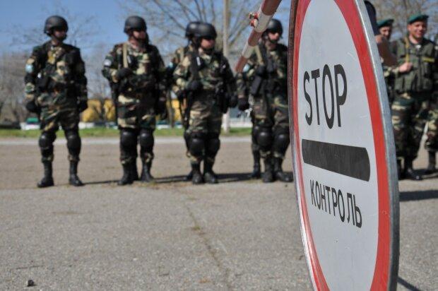 На украино-румынской границе открыли огонь: последствия фатальные, врачи делают все возможное
