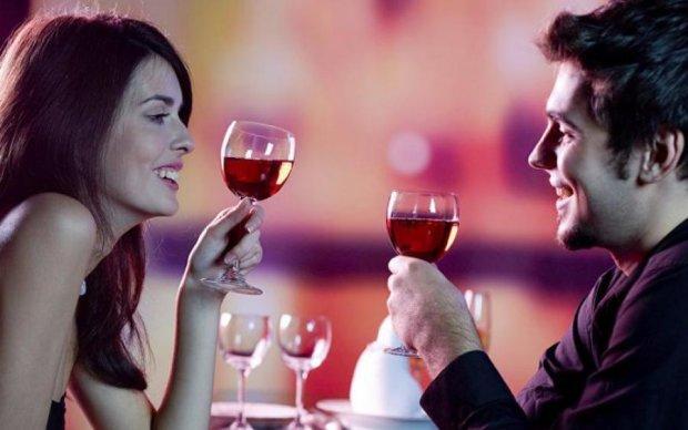 Пийте на здоров'я: вчені вирахували нешкідливу дозу алкоголю