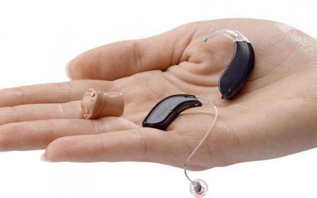 Apple позаботилась о пользователях с плохим слухом