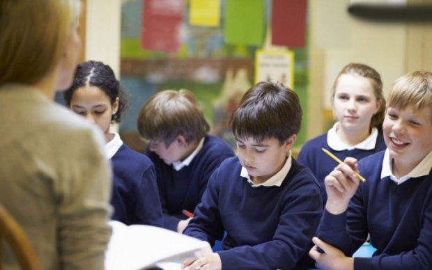 Курс на інклюзивну освіту: Україна відмовиться від спадщини СРСР