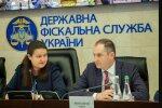 """Верланов і Маркарова миттєво відреагували на заміну в  ДФС, але """"касу"""" вирішили таки зібрати, - Атаманюк"""