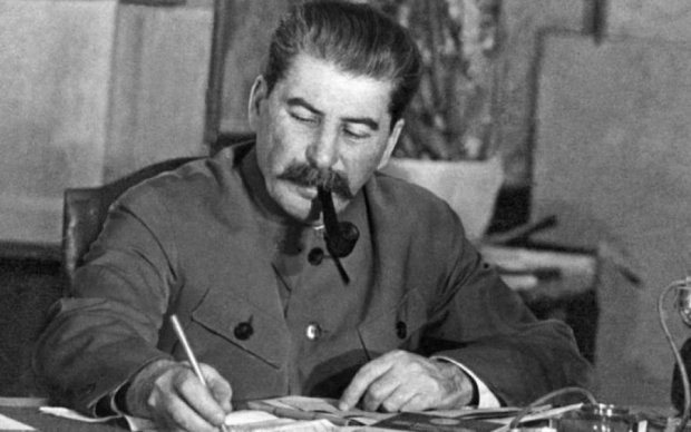 Злочини Сталіна та НКВС: трагічна дата в історії України
