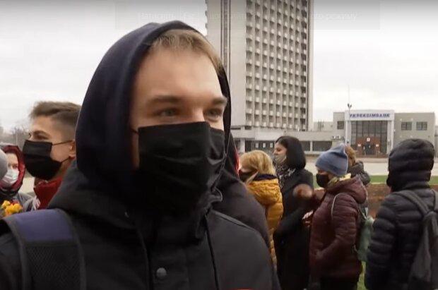 Українці, фото: youtube
