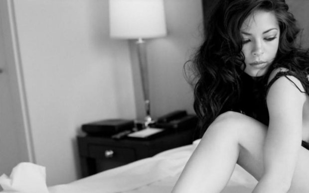Секрет насолоди: вчені розповіли, що приводить жінок в інтимний екстаз