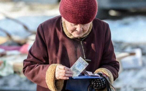 МВФ шантажує українців мінімалкою