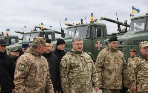 Будет мобилизация: почему военные массово покидают ВСУ