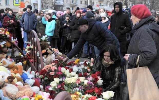 """Пустая нация: журналист предсказал, чем закончится """"народный бунт"""" в Кемерово"""