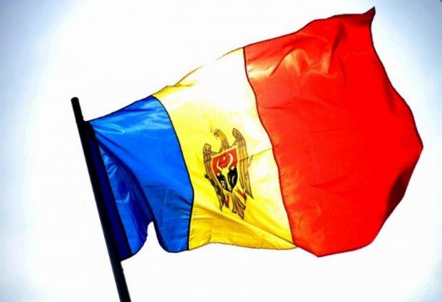 Молдова вирішила видворити російських миротворців