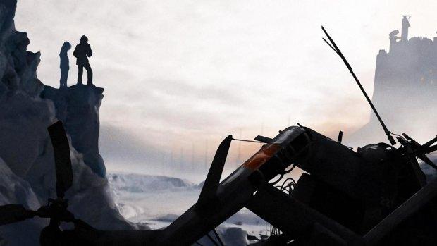 Half Life 3: геймеры показали свою версию игры