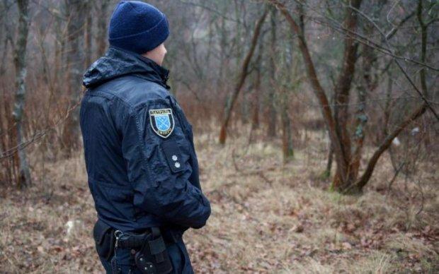 Ромео и Джульетта: жуткое самоубийство потрясло Украину
