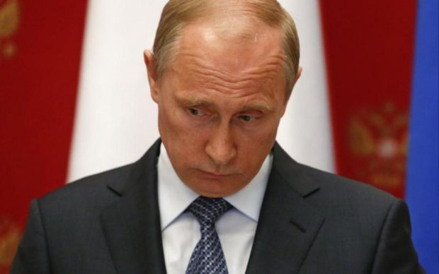 Газовые правила Евросоюза: Россия серьезно облажалась в ВТО