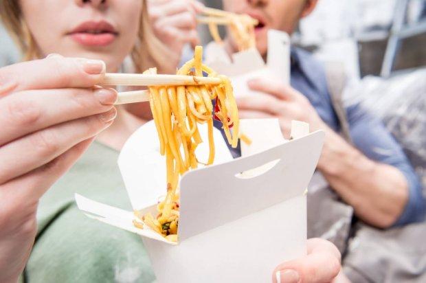 Кость широкая или продукты неправильные: исключи это из рациона, если хочешь похудеть