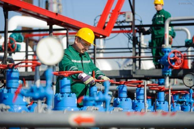 "Газова голка для України: чому нам не потрібен ""Нафтогаз"""