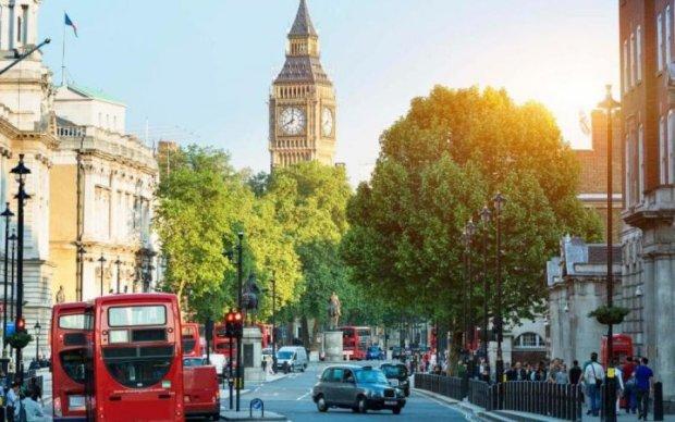Британия разослала странные письма гражданам ЕС