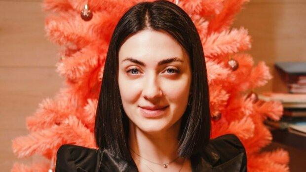 """Дружина Сергія Бабкіна Сніжана виправдалася за голі фото: """"Нікому не потрібна"""""""