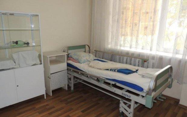 Киев забил тревогу: новая волна отравлений скосила почти две сотни людей