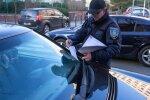 В Україні почали штрафувати не тільки водіїв, а й пішоходів: змусять компенсувати усі збитки