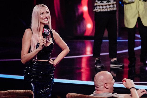 Полякова показала бурную молодость, фанаты недоумевают: старшая дочь - копия