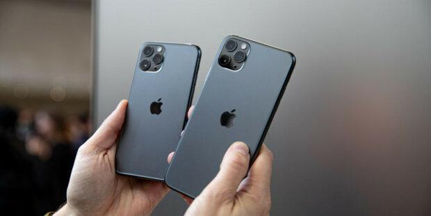 iPhone X vs iPhone 11: насколько изменился новый смартфон Apple за два года