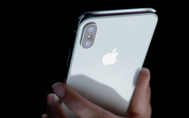 И это не цена: эксперты назвали главную причину провала iPhone X