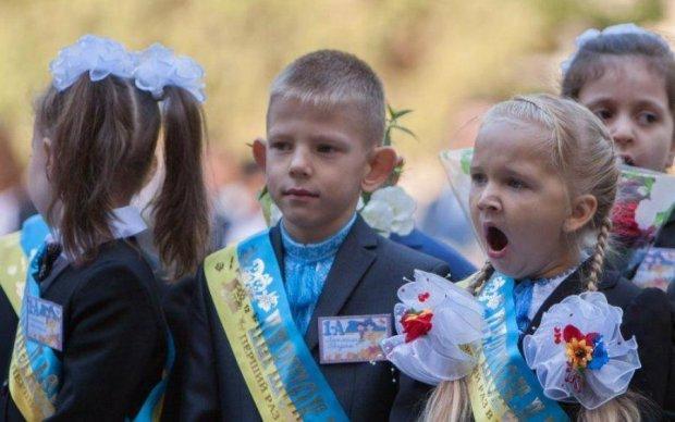 Черкаська трагедія повториться: українські школярі в небезпеці