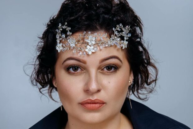Мешканка Мукачева перемогла у конкурсі краси, фото: Facebook