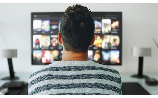 Найновіші телевізори — який обрати