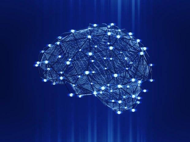 Нейрологи предложили вживлять чипы в мозг против эпилепсии