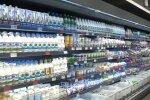 Молочные продукты, скриншот: YouTube