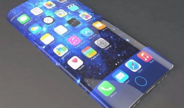 Китайці продають точну копію  iPhone7 по 150 доларів