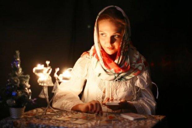 Старовинні ворожіння на Різдво: дізнайся свою долю і знайди судженого