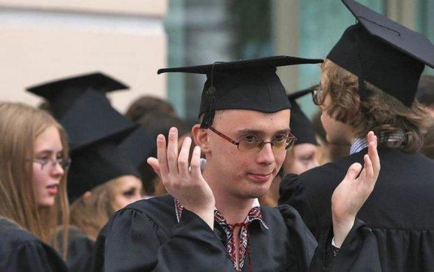 Украинский университет пополнил рейтинг лучших вузов мира