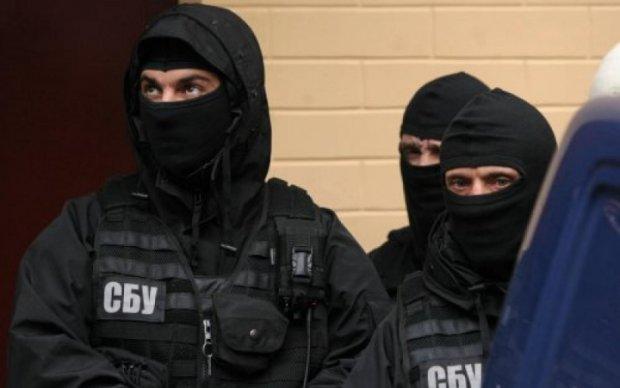 У СБУ відкрили справу на Парасюка
