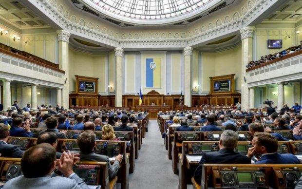 Український депутат публічно визнав свою вигоду від анексії Криму