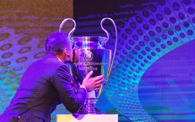 Лига Чемпионов УЕФА 2018: все, что нужно знать о финале