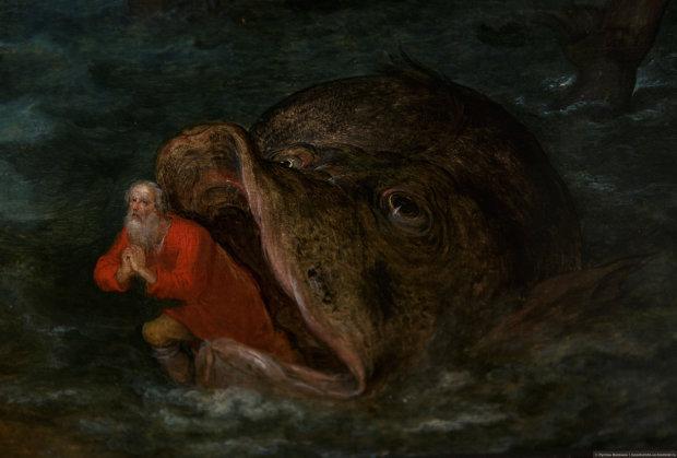 Иона и Фока 5 октября:что категорически нельзя делать