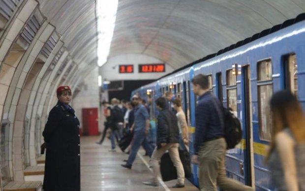 Проезд по 8 грн: всплыли доказательства дерзкого вранья киевской власти