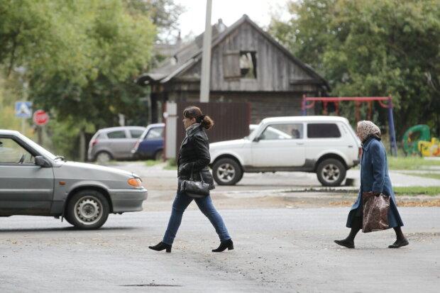 Серйозне похолодання суне в Україну: синоптики попередили про заморозки до -5 і сніг