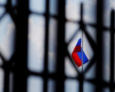 ЄС продовжив санкції проти РФ